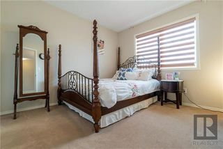 Photo 12: 89 Prairie Sky Drive in Winnipeg: South Pointe Residential for sale (1R)  : MLS®# 1823772