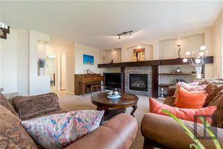 Photo 7: 89 Prairie Sky Drive in Winnipeg: South Pointe Residential for sale (1R)  : MLS®# 1823772