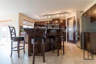 Photo 4: 89 Prairie Sky Drive in Winnipeg: South Pointe Residential for sale (1R)  : MLS®# 1823772