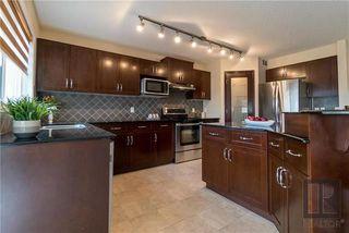 Photo 5: 89 Prairie Sky Drive in Winnipeg: South Pointe Residential for sale (1R)  : MLS®# 1823772