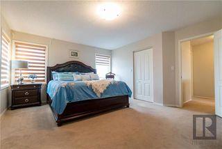 Photo 10: 89 Prairie Sky Drive in Winnipeg: South Pointe Residential for sale (1R)  : MLS®# 1823772