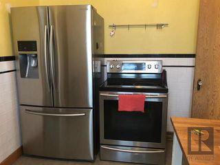 Photo 3: 356 Boyd Avenue in Winnipeg: Residential for sale (4A)  : MLS®# 1826643
