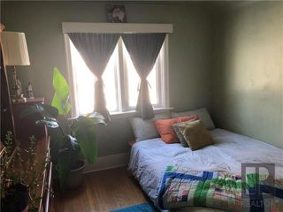 Photo 11: 356 Boyd Avenue in Winnipeg: Residential for sale (4A)  : MLS®# 1826643