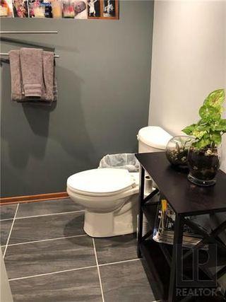 Photo 16: 356 Boyd Avenue in Winnipeg: Residential for sale (4A)  : MLS®# 1826643