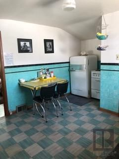 Photo 9: 356 Boyd Avenue in Winnipeg: Residential for sale (4A)  : MLS®# 1826643