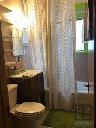 Photo 6: 356 Boyd Avenue in Winnipeg: Residential for sale (4A)  : MLS®# 1826643