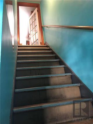 Photo 8: 356 Boyd Avenue in Winnipeg: Residential for sale (4A)  : MLS®# 1826643