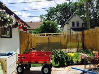 Photo 17: 356 Boyd Avenue in Winnipeg: Residential for sale (4A)  : MLS®# 1826643