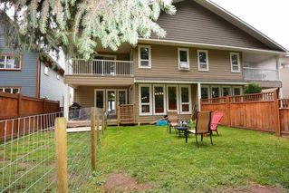 Photo 18: 3236 Third Avenue Smithers $399,900