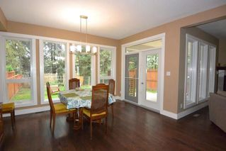 Photo 6: 3236 Third Avenue Smithers $399,900