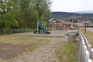 Photo 20: 3236 Third Avenue Smithers $399,900
