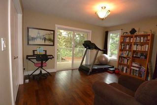 Photo 9: 3236 Third Avenue Smithers $399,900