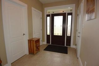 Photo 3: 3236 Third Avenue Smithers $399,900