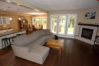 Photo 7: 3236 Third Avenue Smithers $399,900