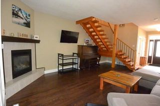 Photo 8: 3236 Third Avenue Smithers $399,900