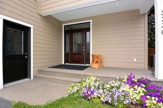 Photo 2: 3236 Third Avenue Smithers $399,900