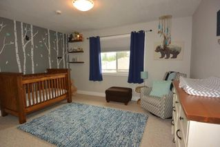 Photo 12: 3236 Third Avenue Smithers $399,900