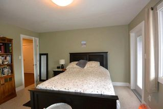 Photo 13: 3236 Third Avenue Smithers $399,900