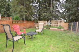 Photo 19: 3236 Third Avenue Smithers $399,900