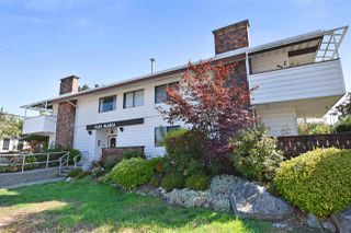 """Main Photo: 206 6904 FRASER Street in Vancouver: South Vancouver Condo for sale in """"CASA BLANCA"""" (Vancouver East)  : MLS®# R2314206"""