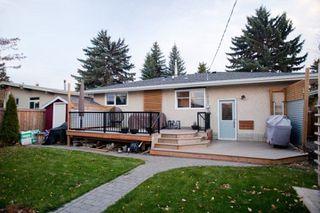 Main Photo: 11420 MALMO Road in Edmonton: Zone 15 House for sale : MLS®# E4132854