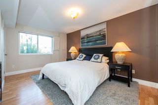 Photo 15: 4404 52A Street in Delta: Delta Manor House for sale (Ladner)  : MLS®# R2315674