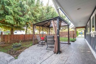 Photo 19: 4404 52A Street in Delta: Delta Manor House for sale (Ladner)  : MLS®# R2315674