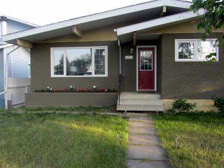 Main Photo: 4409 115 Avenue in Edmonton: Zone 23 House for sale : MLS®# E4132904
