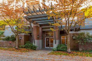 "Photo 9: 314 4799 BRENTWOOD Drive in Burnaby: Brentwood Park Condo for sale in ""BRENTWOOD GATE-THOMSON HOUSE"" (Burnaby North)  : MLS®# R2322320"