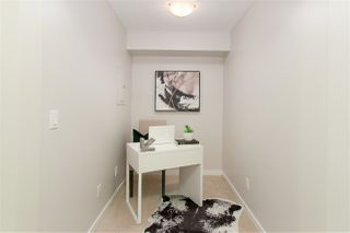 "Photo 8: 314 4799 BRENTWOOD Drive in Burnaby: Brentwood Park Condo for sale in ""BRENTWOOD GATE-THOMSON HOUSE"" (Burnaby North)  : MLS®# R2322320"