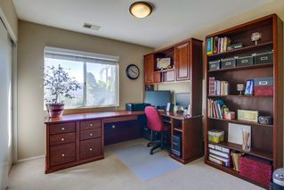 Photo 13: CHULA VISTA House for sale : 5 bedrooms : 1327 South Hills Dr