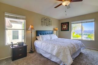 Photo 17: CHULA VISTA House for sale : 5 bedrooms : 1327 South Hills Dr