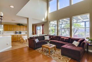 Photo 11: CHULA VISTA House for sale : 5 bedrooms : 1327 South Hills Dr