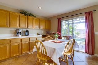 Photo 9: CHULA VISTA House for sale : 5 bedrooms : 1327 South Hills Dr