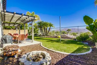 Photo 25: CHULA VISTA House for sale : 5 bedrooms : 1327 South Hills Dr