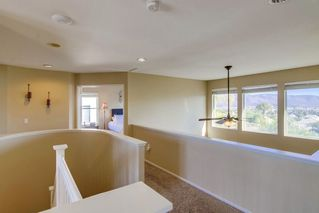 Photo 16: CHULA VISTA House for sale : 5 bedrooms : 1327 South Hills Dr