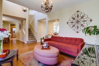 Photo 4: CHULA VISTA House for sale : 5 bedrooms : 1327 South Hills Dr