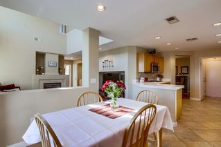 Photo 8: CHULA VISTA House for sale : 5 bedrooms : 1327 South Hills Dr