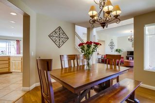 Photo 5: CHULA VISTA House for sale : 5 bedrooms : 1327 South Hills Dr
