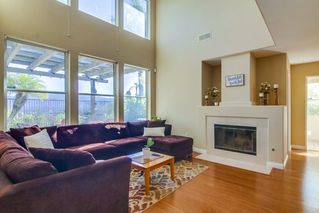 Photo 10: CHULA VISTA House for sale : 5 bedrooms : 1327 South Hills Dr