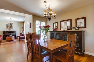 Photo 6: CHULA VISTA House for sale : 5 bedrooms : 1327 South Hills Dr