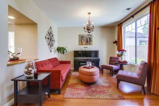 Photo 3: CHULA VISTA House for sale : 5 bedrooms : 1327 South Hills Dr