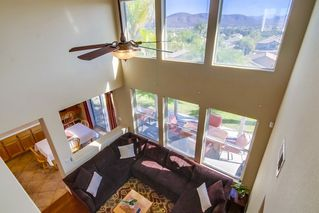 Photo 15: CHULA VISTA House for sale : 5 bedrooms : 1327 South Hills Dr