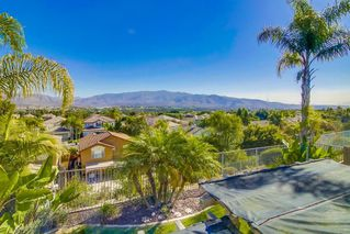 Photo 18: CHULA VISTA House for sale : 5 bedrooms : 1327 South Hills Dr