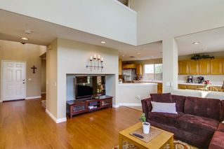 Photo 12: CHULA VISTA House for sale : 5 bedrooms : 1327 South Hills Dr