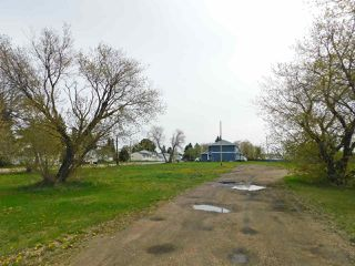 Photo 4: 51 Street & 48 Avenue: Gibbons Vacant Lot for sale : MLS®# E4136308
