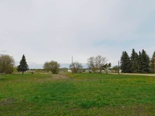 Photo 3: 51 Street & 48 Avenue: Gibbons Vacant Lot for sale : MLS®# E4136308