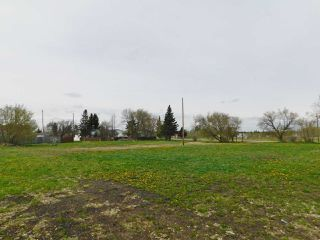Photo 5: 51 Street & 48 Avenue: Gibbons Vacant Lot for sale : MLS®# E4136308