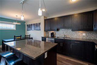 Photo 10: 6 435 Pandora Avenue West in Winnipeg: West Transcona Condominium for sale (3L)  : MLS®# 1830564