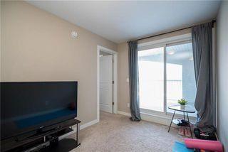 Photo 17: 6 435 Pandora Avenue West in Winnipeg: West Transcona Condominium for sale (3L)  : MLS®# 1830564